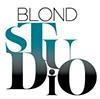 blond-studio